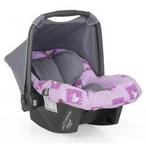 Bebe conforto burigotto touring-se nina - Burigotto