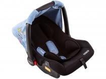 Bebê Conforto Cosco Bliss  - até 13Kg