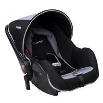 Bebê Conforto Galaxy Preto 0 a 13 kg - Lenox