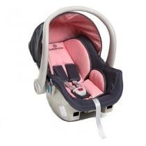 Bebê Conforto Galzerano Cocoon - Rosa Off - Galzerano - Galzerano