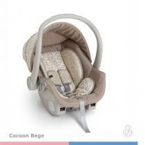 Bebe conforto galzerano/dzieco cocoon 8181 bege -