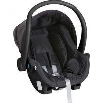 Bebe conforto galzerano/dzieco cocoon 8181 preto -