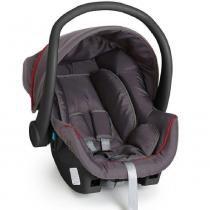 Bebe conforto galzerano/dzieco cocoon grv vermelho -