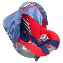 Bebê Conforto Grupo 0+ Voyage - Marinheiro - Voyage