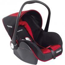 Bebê Conforto Kiddo Casulo - para Crianças até 13Kg
