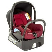 Bebê Conforto Maxi-Cosi Citi 8592 - para Crianças até 13kg