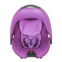 Bebê Conforto Neo Rosa - Voyage - Voyage