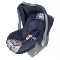 Bebê Conforto Nino para Bebê de 0 à 13kg Tutti Baby - Tutti Baby