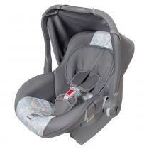 Bebê Conforto Nino Super Seguro 04700N Tutti Baby - Tutti Baby