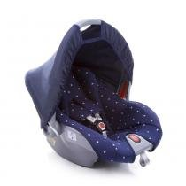 Bebê conforto P/ Carro Gof Até 13kg Voyage -