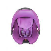 Bebê Conforto P/ Carro Rosa Neo  Até 13 kg Voyage -