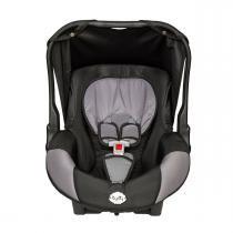 Bebê Conforto para Bebê 0 á 13kg Ninno Upper Tutti Baby -