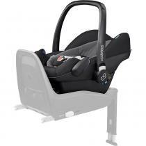 Bebê Conforto Pebble Plus Black Raven - Maxi-Cosi - Cosco