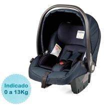 Bebê Conforto Peg Pérego Primo Viaggio K com Base K - Cielo -
