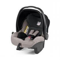 Bebê Conforto Peg Pérego Primo Viaggio SL - Beige - Peg Pérego