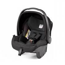 Bebê Conforto Peg Pérego Primo Viaggio SL - Black -