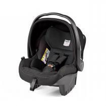 Bebê Conforto Peg Pérego Primo Viaggio SL - Black - Peg Pérego