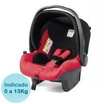 Bebê Conforto Peg Pérego Primo Viaggio SL - Marte -