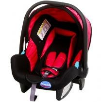 Bebê Conforto Prime Baby Elite 10024-C - para Crianças até 13Kg