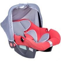 Bebê Conforto Styll Baby Oxy Wind - para Crianças até 13kg