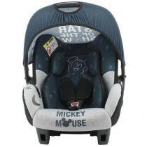 Bebê Conforto Team Tex Beone SP Mickey Mouse Lune - 0 a 13kg