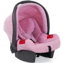 Bebê Conforto Touring Evolution 0 a 13 KG Ibiza - Burigotto - Burigotto