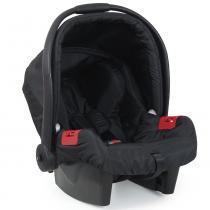Bebê Conforto Touring Evolution 0 a 13 KG Preto - Burigotto - Burigotto