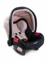 Bebê Conforto Touring Evolution Capuccino 0 a 13Kg - Burigotto - Cappuccino - Burigotto