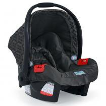 Bebê Conforto Touring Evolution SE 0 a 13 KG Oxford - Burigotto - Burigotto