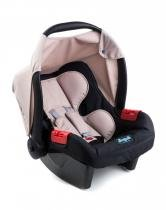 Bebê Conforto Touring Evolution SE Capuccino 0 a 13Kg - Burigotto - Cappuccino - Burigotto