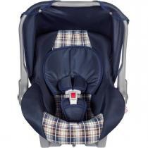Bebe conforto tutti baby nino azul marinho new -
