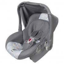 Bebe conforto tutti baby nino cinza 0 a 13 kg -