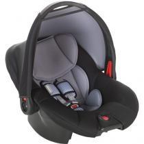 Bebê Conforto Voyage CV2001 Retrátil - para Crianças até 13Kg