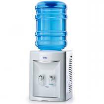Bebedouro de Água Sistema de Compressão IBBL Compact - 220 Volts - IBBL