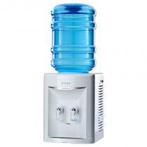 Bebedouro ibbl compact branco - 110v -