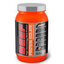 Beef Protein Isolate (900g) - Advanced - New Millen -