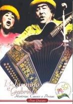 Belarmino E Gabriela - Autores - 952432