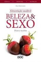Beleza e sexo - Editora doc