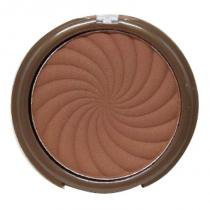 Belle angel pó bronzeador matte 8g - 01 - Belle angel