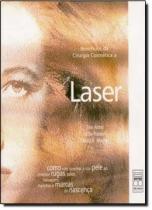 Beneficios da cirurgia cosmetica a laser - Senac sp