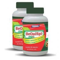 Bequispi - Promoção 2 Unidades - Promel - Promel