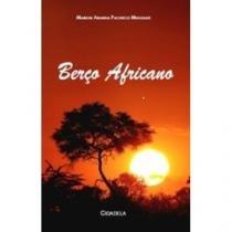 Berco Africano - Aut Paranaense - 952432