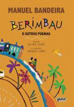 Berimbau e outros poemas - Global