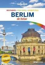Berlim de bolso - Globo livros