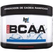 Best Bcaa 105g Melancia - BPI Sports