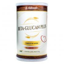 Beta Glucan Plus 200g - Naturalis -