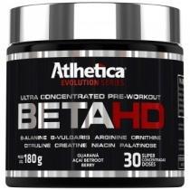 Beta Hd - 180 G - Atlhetica Evolution - Atlhetica