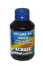 Betume da Judéia 100ml - Acrilex -