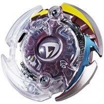 Beyblade Burst Evolution Hasbro - Doomscizor D2