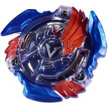 Beyblade Burst Valtryek V2 - Hasbro